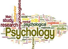 psikologji