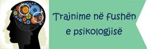 trajnime2