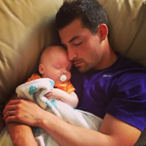 o-DAD-BABY-SLEEPING-facebook